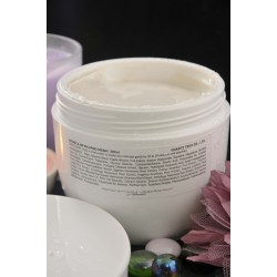 Breast & Hip Enlarge Cream