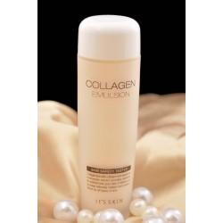 Collagen Cream - It`s Skin
