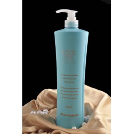 ِOrgan Natural Group to Treat Hair problems