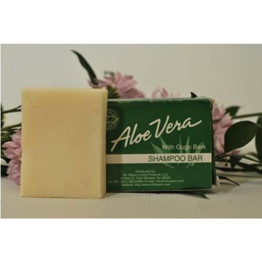 Aloe vera Hair Grower Soap