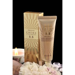 Prestige BB  Golden Cream
