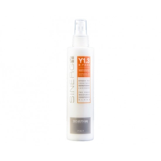 TWO-PHASE Moisturize Conditioning Gloss Y1.3
