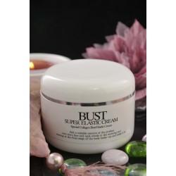 Bust Collagen Cream