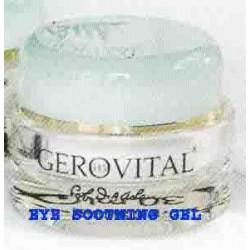 Eye Soothing Cream / Gel