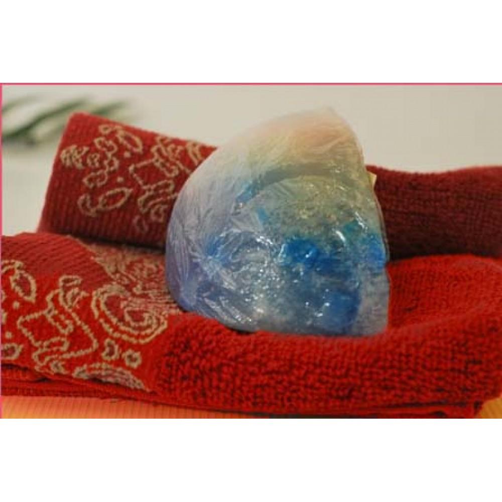 Aroma Dome Soap